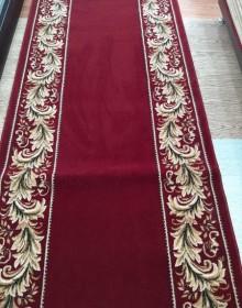 Шерстяная ковровая дорожка Premiera (Millenium) 370, 4, 60800 - высокое качество по лучшей цене в Украине.