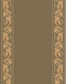 Шерстяная ковровая дорожка Premiera (Millenium) 370, 4, 50644 - высокое качество по лучшей цене в Украине.