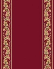 Шерстяная ковровая дорожка Premiera (Millenium) 370, 4, 50666 - высокое качество по лучшей цене в Украине.