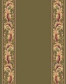 Шерстяная ковровая дорожка Premiera (Millenium) 641, 4, 50688 - высокое качество по лучшей цене в Украине.