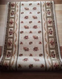 Шерстяная ковровая дорожка Premiera (Millenium) 222, 4, 50633 - высокое качество по лучшей цене в Украине.
