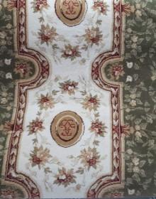 Шерстяная ковровая дорожка Premiera (Millenium) 212-604 - высокое качество по лучшей цене в Украине.