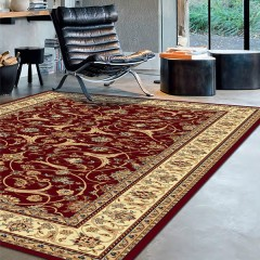 Высокоплотные ковры