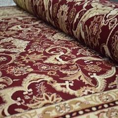 Ковры и ковровые покрытия в Украине