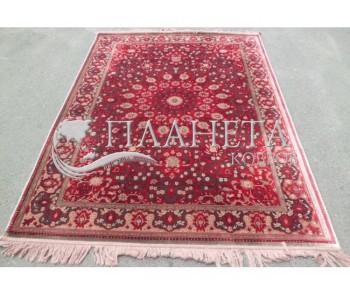 Иранский ковер Diba Carpet Barin 24 - высокое качество по лучшей цене в Украине