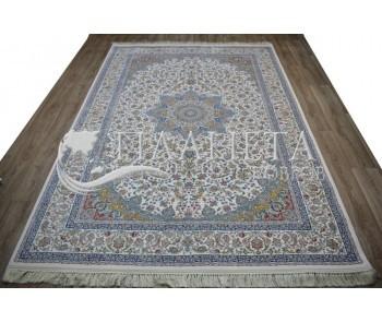 Иранский ковер Marshad Carpet 910 - высокое качество по лучшей цене в Украине