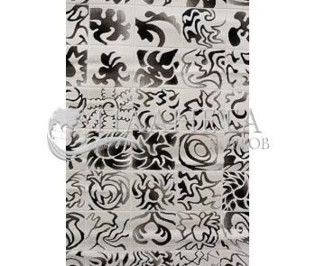 Акриловый ковер Aden 3101S - высокое качество по лучшей цене в Украине
