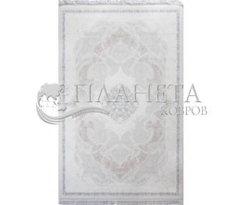 Акриловый ковер Adenya 1 , 63 - высокое качество по лучшей цене в Украине