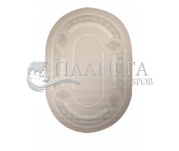 Акриловый ковер Aktuel 14 511 , 63 - высокое качество по лучшей цене в Украине