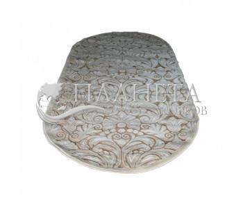 Акриловый ковер Amada K015 khv - высокое качество по лучшей цене в Украине