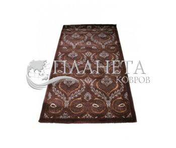 Акриловый ковер Amada K016 khv - высокое качество по лучшей цене в Украине