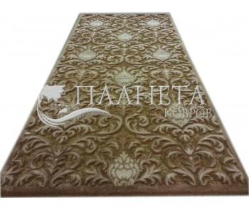 Акриловый ковер Bianco 3753 B - высокое качество по лучшей цене в Украине