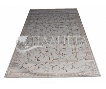Акриловый ковер Carpet & More 0106 kmk - высокое качество по лучшей цене в Украине