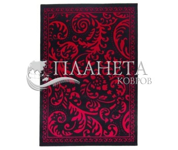 Акриловый ковер Diamond 2003C - высокое качество по лучшей цене в Украине