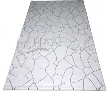 Акриловый ковер Diamond 2010A - высокое качество по лучшей цене в Украине