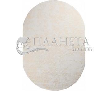 Акриловый ковер 122740 - высокое качество по лучшей цене в Украине