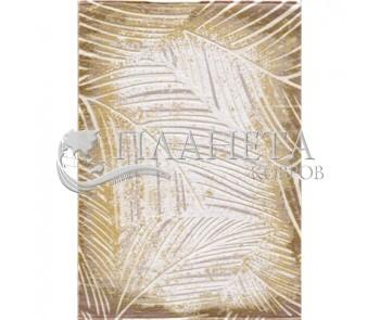 Акриловый ковер Elvin (Элвин) EL 1714 - высокое качество по лучшей цене в Украине