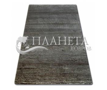 Акриловый ковер Florya 0412 camel-ivory - высокое качество по лучшей цене в Украине
