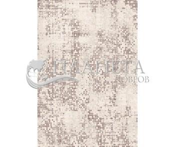 Акриловый ковер Gamze 7626a - высокое качество по лучшей цене в Украине