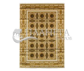 Акриловый ковер Infinity 2948R - высокое качество по лучшей цене в Украине