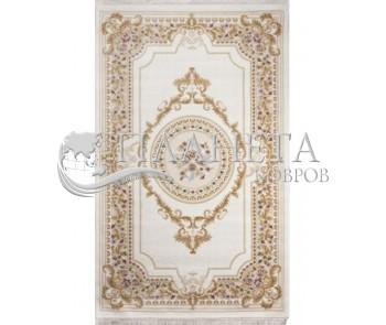 Акриловый ковер 122836 - высокое качество по лучшей цене в Украине