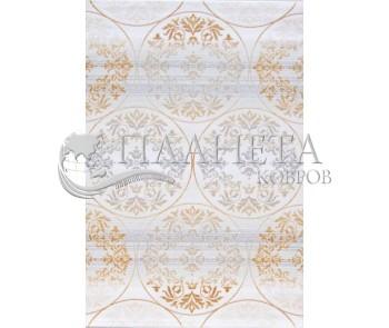 Акриловый ковер Lucida 7102A - высокое качество по лучшей цене в Украине