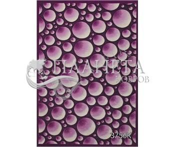 Акриловый ковер Bianco 3756 K - высокое качество по лучшей цене в Украине