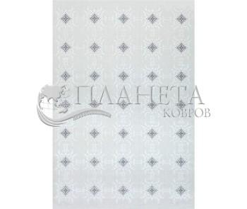 Акриловый ковер Poem 5604С - высокое качество по лучшей цене в Украине