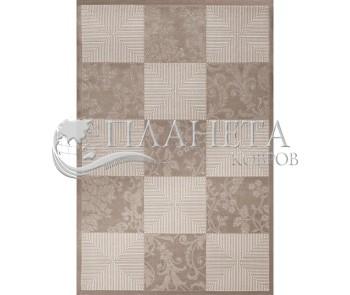 Акриловый ковер Poem 5606A - высокое качество по лучшей цене в Украине