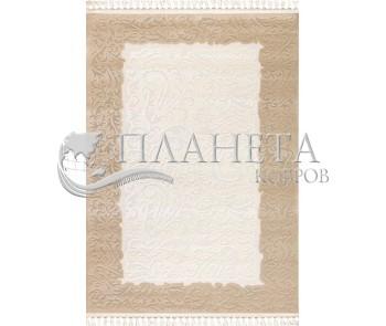 Акриловый ковер Saten 1151 - высокое качество по лучшей цене в Украине