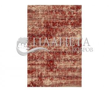 Высокоплотный ковер Cardinal 25537/210 - высокое качество по лучшей цене в Украине