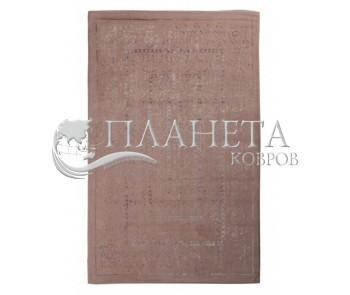Хлопковый ковер 122670 - высокое качество по лучшей цене в Украине