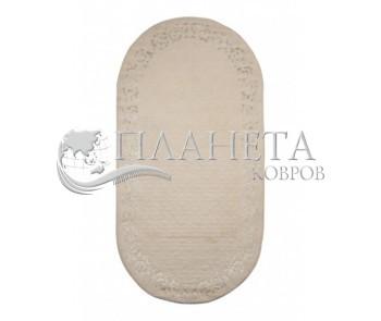 Хлопковый ковер 122673 - высокое качество по лучшей цене в Украине