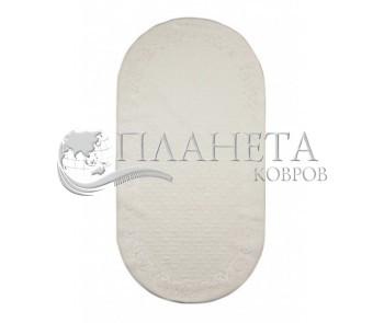 Хлопковый ковер 122674 - высокое качество по лучшей цене в Украине