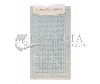 Хлопковый ковер 122677 - высокое качество по лучшей цене в Украине