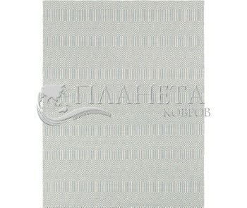 Хлопковый ковер 125002 - высокое качество по лучшей цене в Украине
