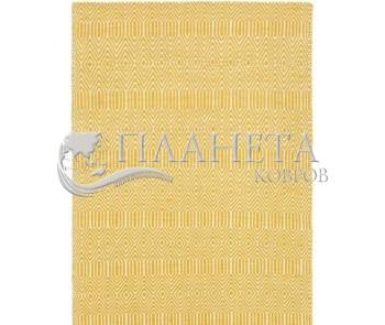 Хлопковый ковер 125003 - высокое качество по лучшей цене в Украине