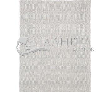 Хлопковый ковер 125004 - высокое качество по лучшей цене в Украине