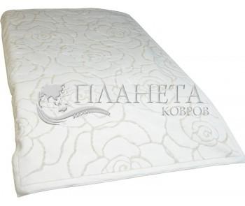 Хлопковый ковер TacCotton K115 - высокое качество по лучшей цене в Украине
