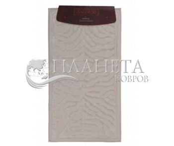 Хлопковый ковер 122678 - высокое качество по лучшей цене в Украине