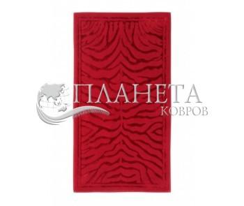 Хлопковый ковер 122680 - высокое качество по лучшей цене в Украине