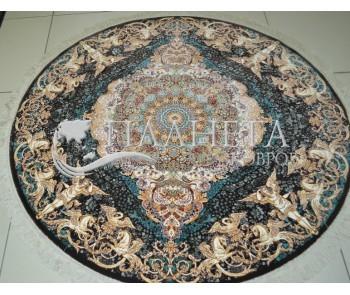 Иранский ковер Diba Carpet - высокое качество по лучшей цене в Украине