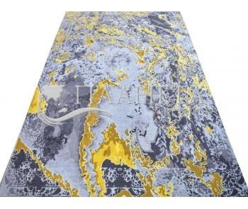 Иранский ковер Diba Carpet 4082 - высокое качество по лучшей цене в Украине