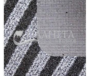Ковровая дорожка на резиновой основе ZEBRA 71 - высокое качество по лучшей цене в Украине
