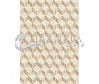 Высокоплотный ковер Cardinal 25505/110 - высокое качество по лучшей цене в Украине