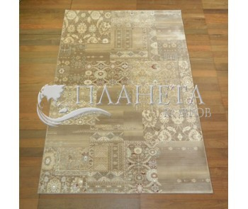 Высокоплотный ковер Cardinal 25509/170 - высокое качество по лучшей цене в Украине
