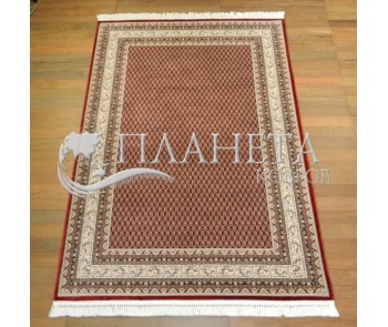 Высокоплотный ковер Cardinal 25516/210 - высокое качество по лучшей цене в Украине