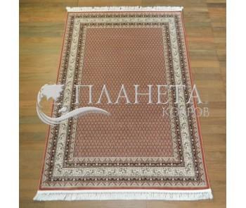 Высокоплотный ковер Cardinal 25516/510 - высокое качество по лучшей цене в Украине