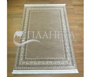 Высокоплотный ковер Cardinal 25516/710 - высокое качество по лучшей цене в Украине