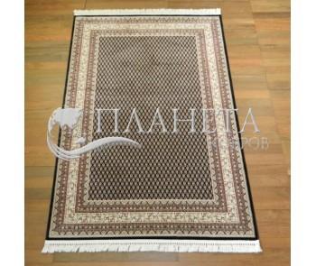 Высокоплотный ковер Cardinal 25516/810 - высокое качество по лучшей цене в Украине
